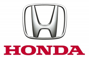 Honda_Automotive