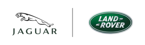 JLR-logo-transparent-1024x320
